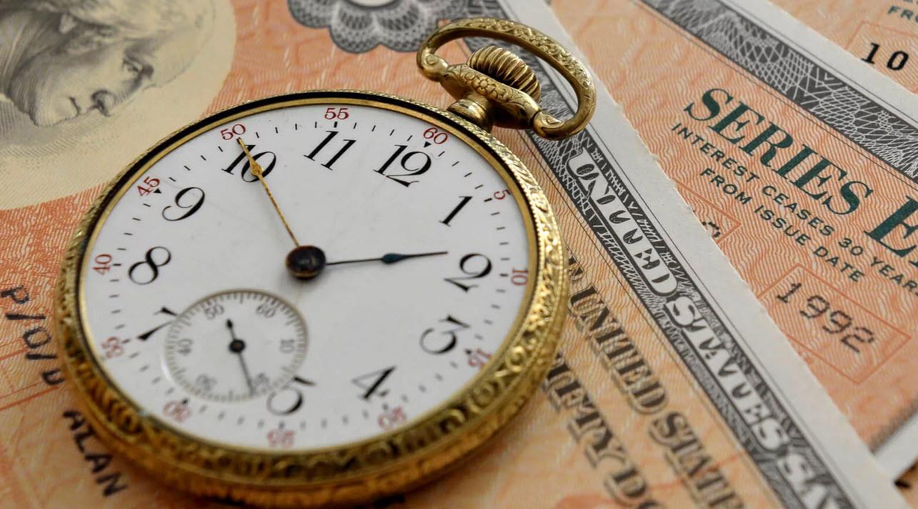 Понятие и виды облигаций: основные свойства и их суть