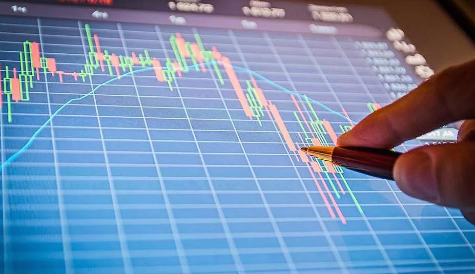 Акции – как заработать на курсовой разнице