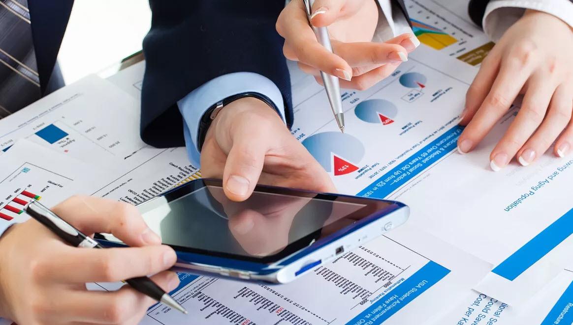 Способы исправления кредитной истории