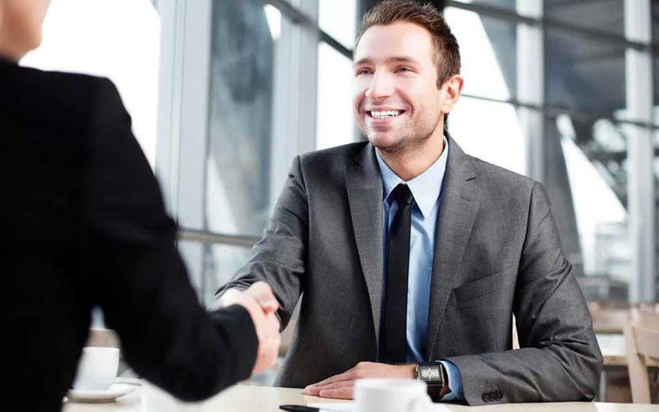 Как получить кредит наличными до зарплаты