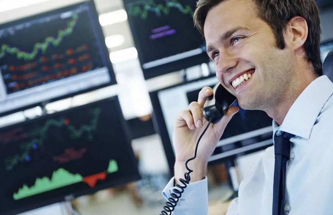 Кто такие биржевые брокеры - Посредники или помощники