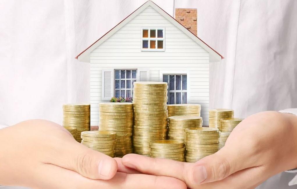 Общие советы по привлечению в дом денег