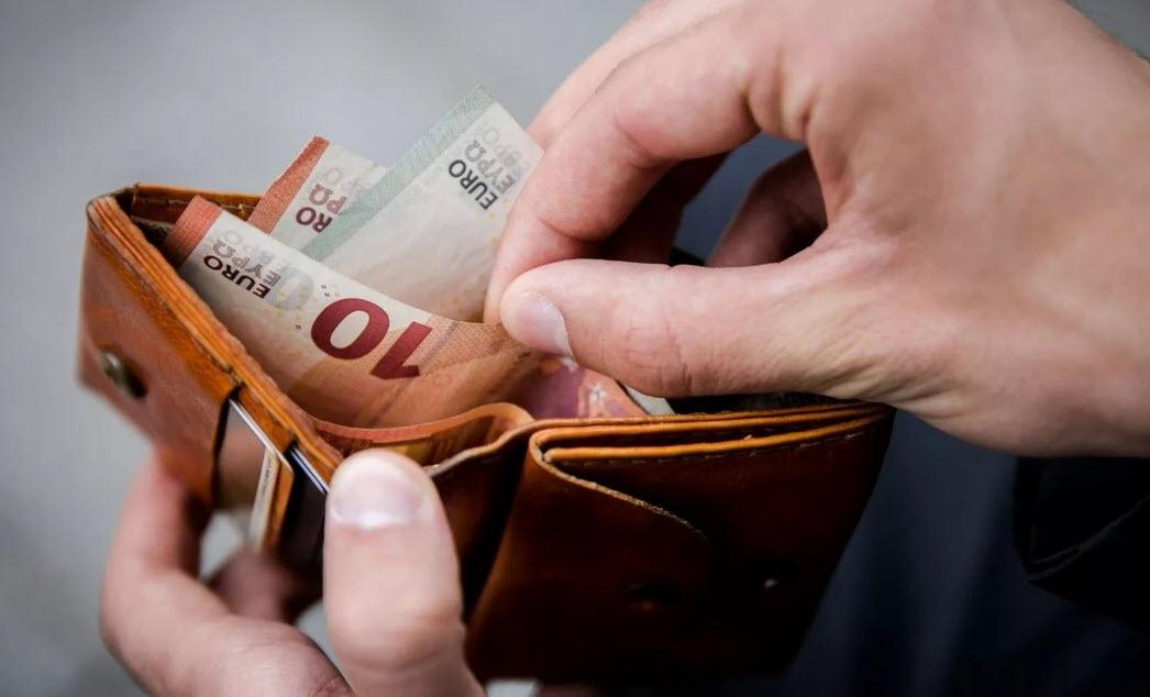 Как научиться экономить деньги? Советы о том, как не быть бедным