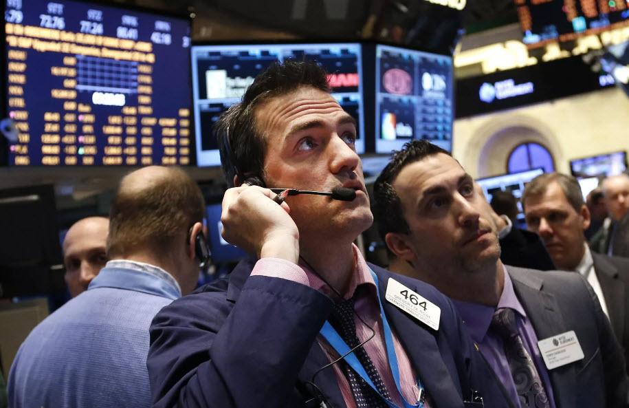 Время работы бирж в разных странах мира – расписание относительно московского времени