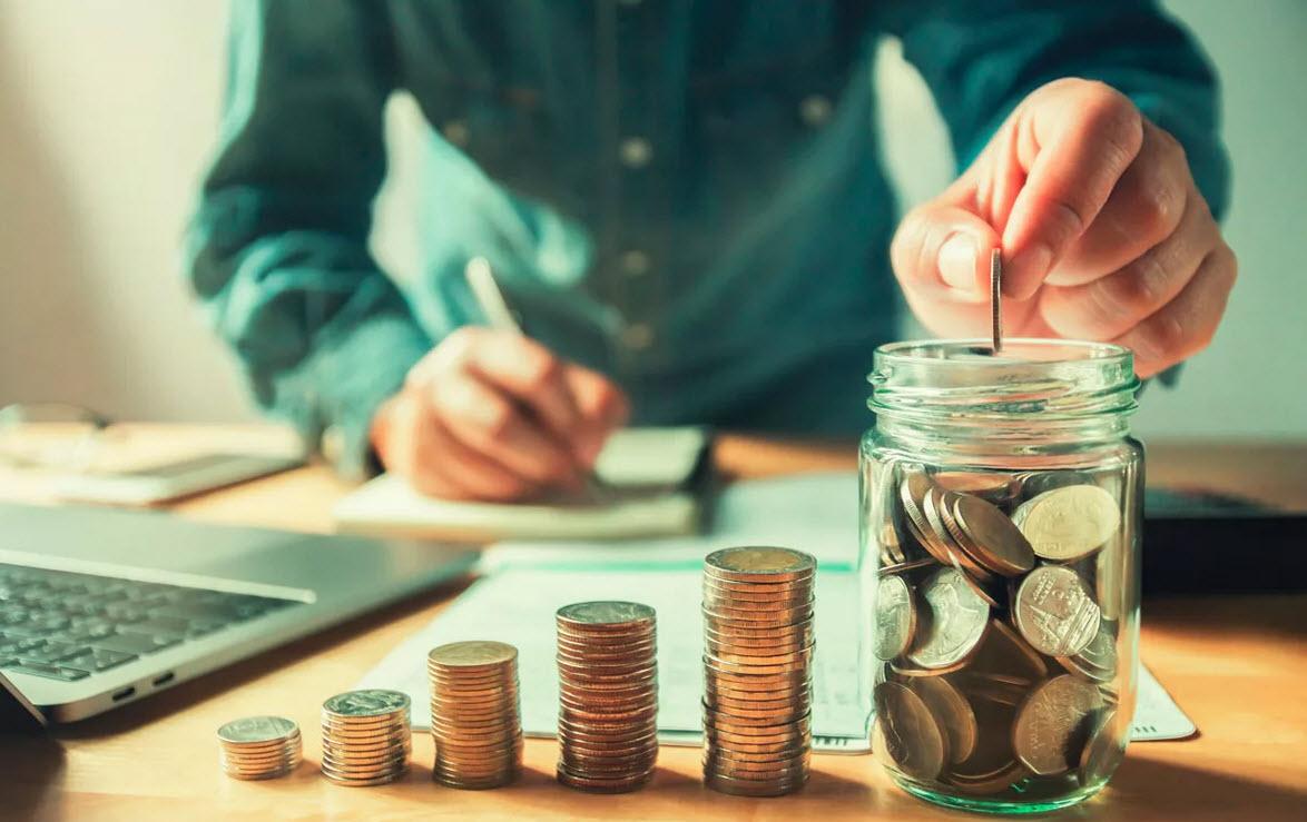 Безусловный базовый доход: что это такое и могут ли ввести его в России