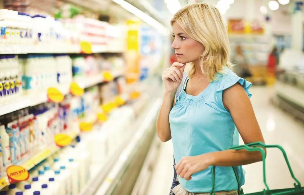 Откладывайте спонтанные покупки на 30 дней: всегда ли работает этот принцип?