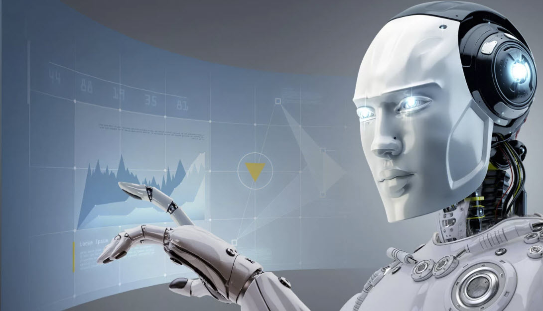 Что выгоднее: форекс роботы или торговая стратегия?