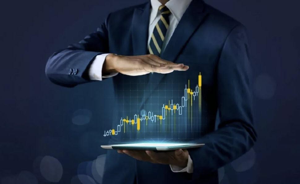 Инвестирование - это ключ к надежному будущему