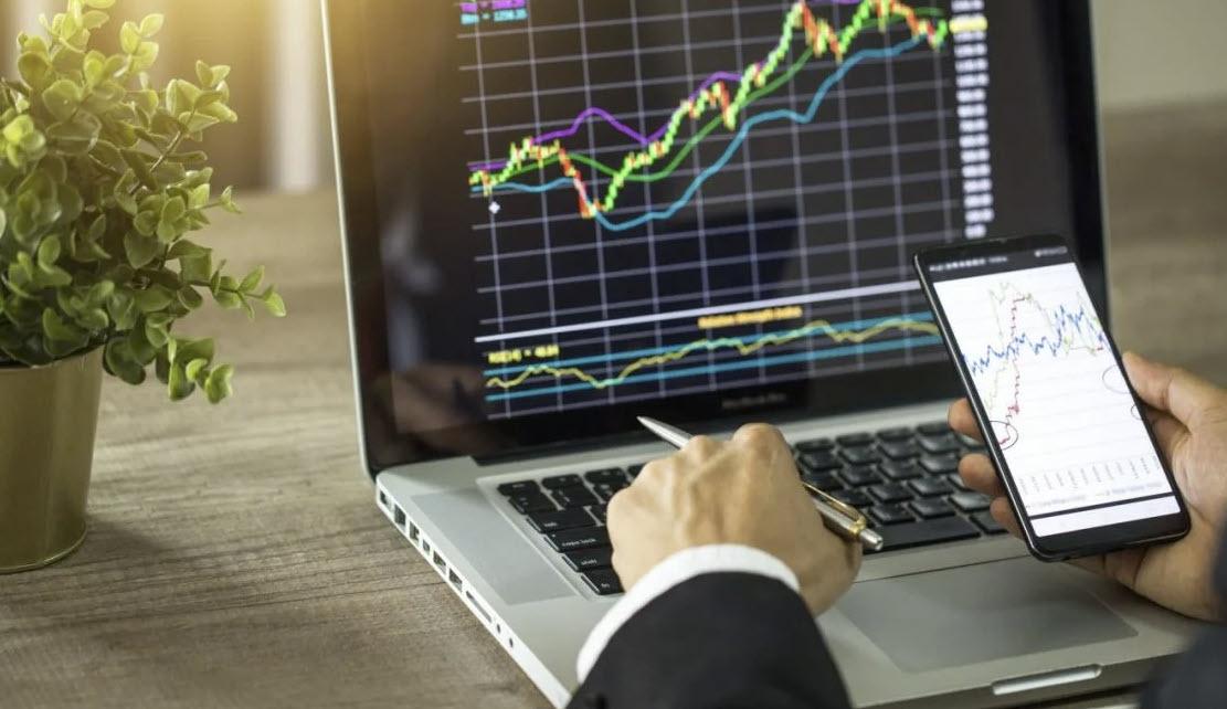 Инвестиции в акции: основные понятия, начинающим