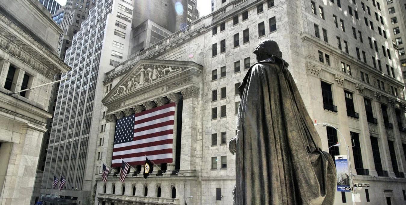 Джесси Ливермор. Биография величайшего биржевого спекулянта
