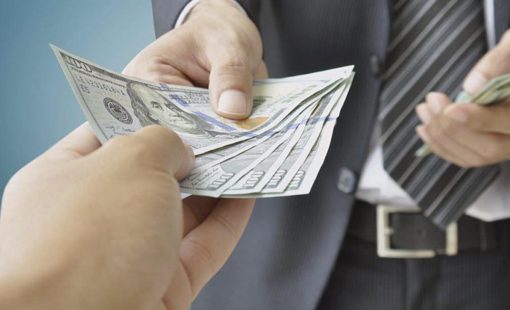 Долг платежом красен. Как объяснить понятие «долг» так, чтобы ваши дети никогда его не имели