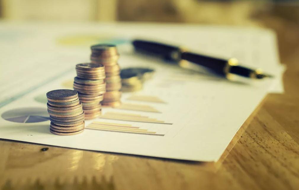 Как составить личный финансовый план? Основные шаги личного финансового планирования