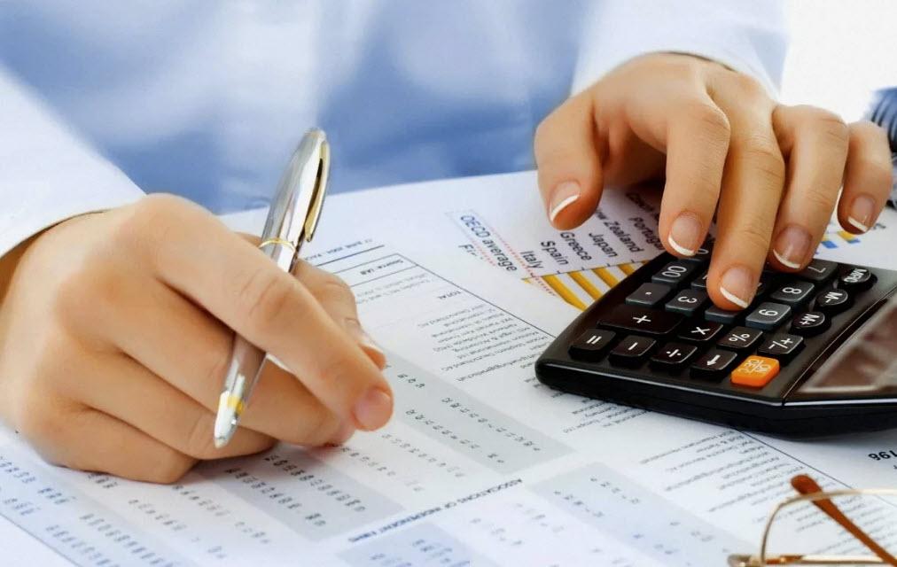 Как освободить купонный доход от налога? Способ, доступный владельцам индивидуальных инвестиционных счетов