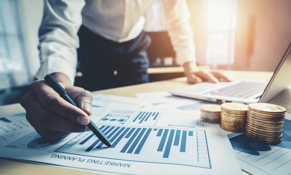 Облигации – альтернатива депозитам Что делать, когда доходности депозитов в банках падают?