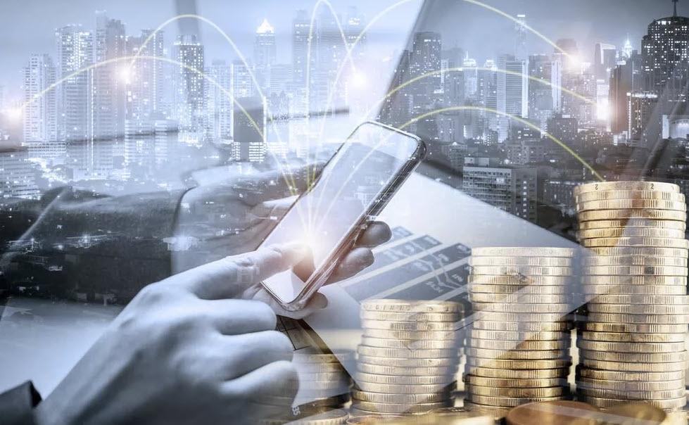 Что надёжнее — акции или облигации?