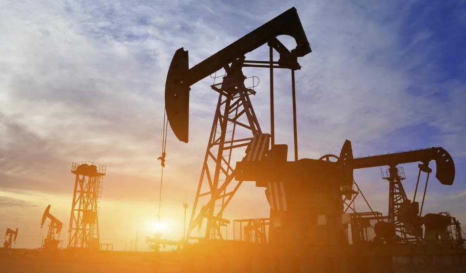 Мировой рынок нефти - Структура нефтяной торговли, участники, факторы влияния на торговлю нефтью