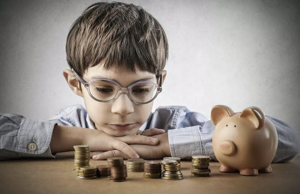 Кредит и депозит