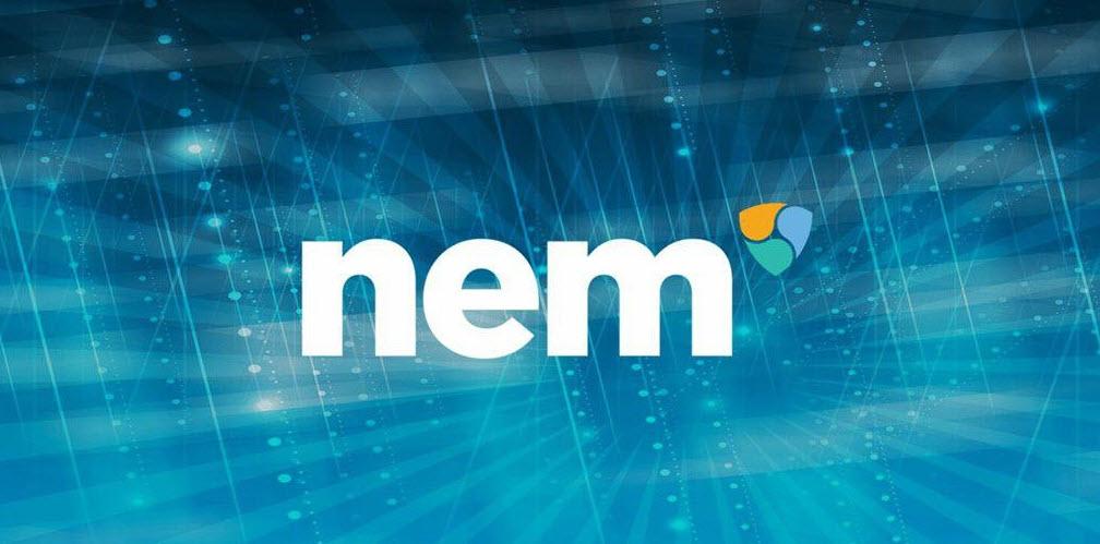 Обзор криптовалюты XEM (NEM)